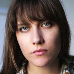 Arianna Del Grosso