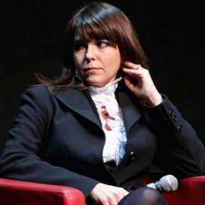Manuela Tempesta