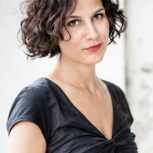 Laura Luchetti